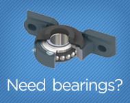 Locate Bearings on Cooling Tower World