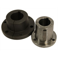 Replacement bushing E x 1 11/16